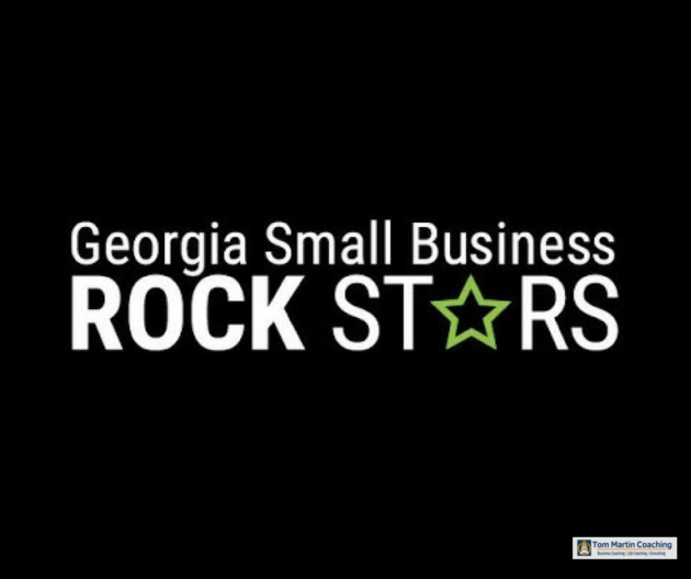 nominate-small-business-rockstar-tom-martin-coaching