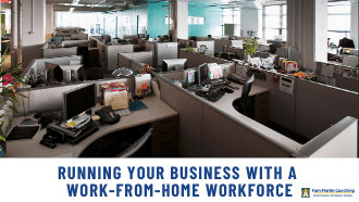 empty-office-space-working-from-home-small-business