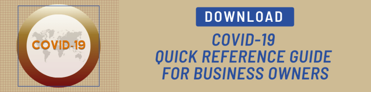 download-covid19-business-owners-quick-reference-guide