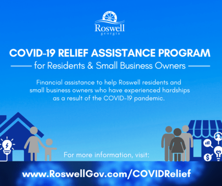 roswell-georgia-covid19-relief-initiatives-small-business-tom-martin-coaching