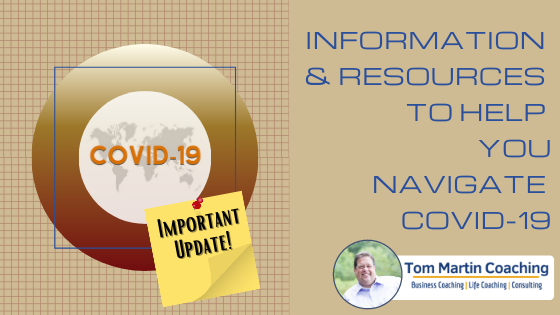 covid19-relief-initiatives-small-business-loans-grants-ppp-update-roswell-georgia-tom-martin-coaching