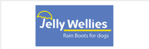 jelly_wellies_logo