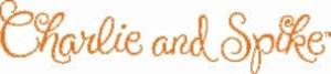 charly_spike_logo2