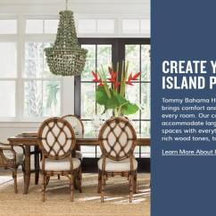 Tommy Bahama Living Room Sofa Set Designs For Very Small Home Decor Indoor Furniture Tommybahama Com