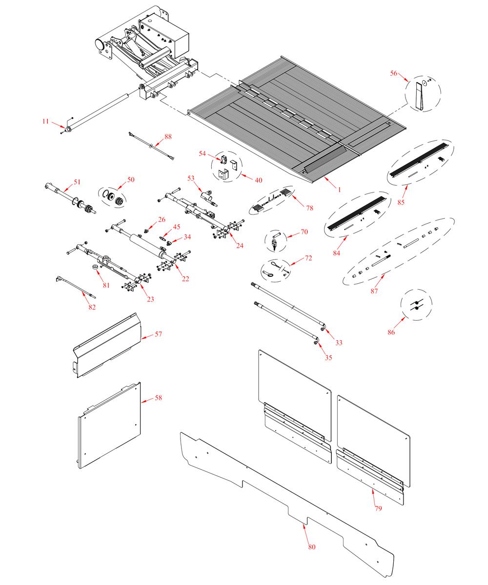 Dazon Atv Wiring Diagram. Diagram. Auto Wiring Diagram