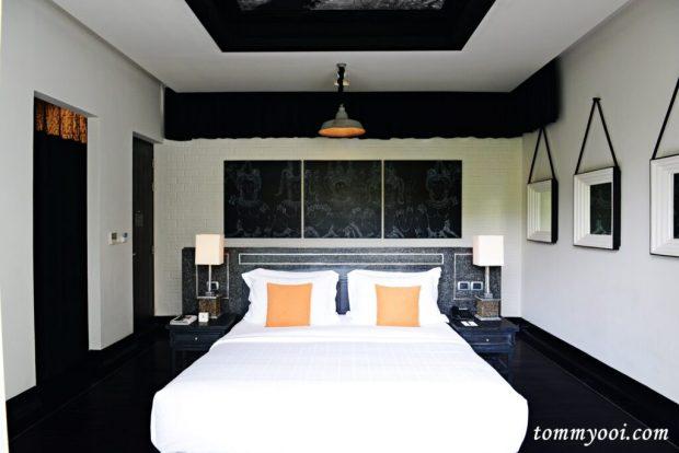 Shinta Mani Club & Resort