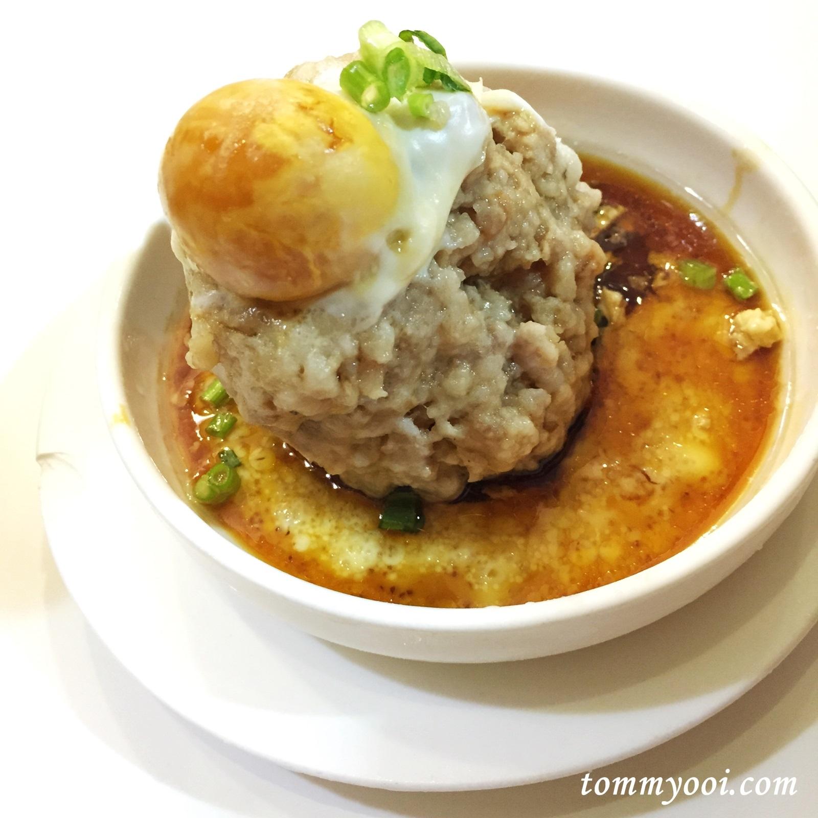 15 Must Eat Food In Hong Kong