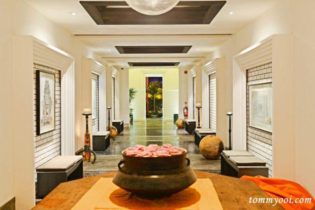 Shinta Mani Club Siem Reap