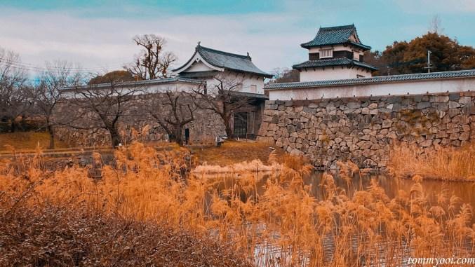 Fukuoka_Castle_Ruins