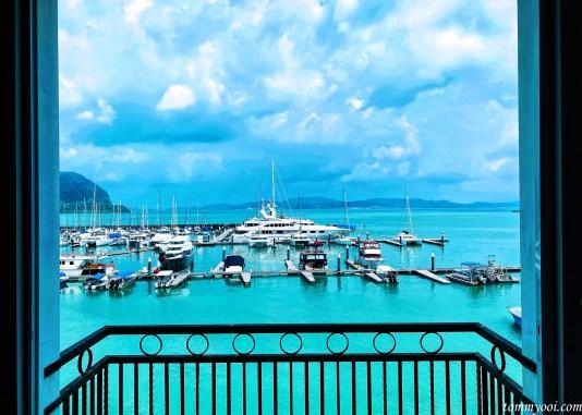 langkawi-yacht-club-hotel-09