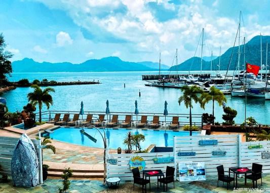 langkawi-yacht-club-hotel-15