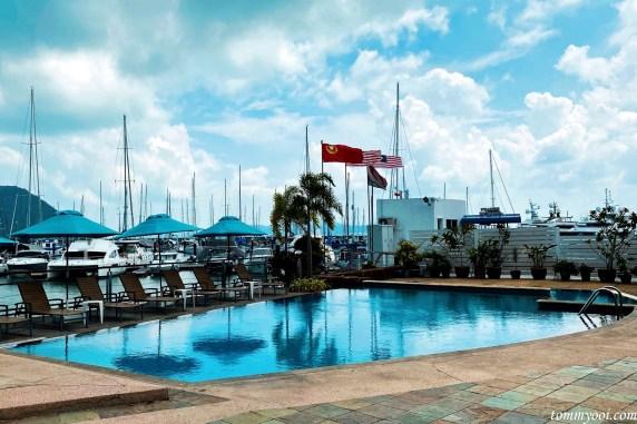 langkawi-yacht-club-hotel-16