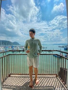 langkawi-yacht-club-hotel-20