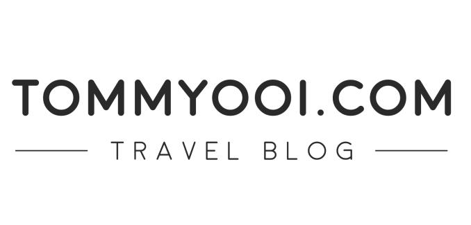 tommyooi_logo