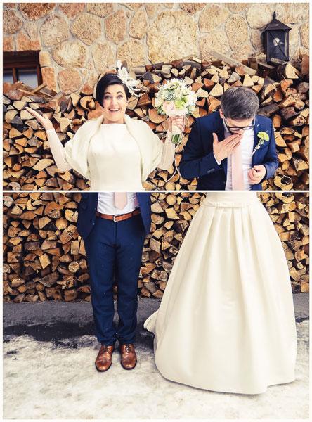 Hochzeitsfotos Blog