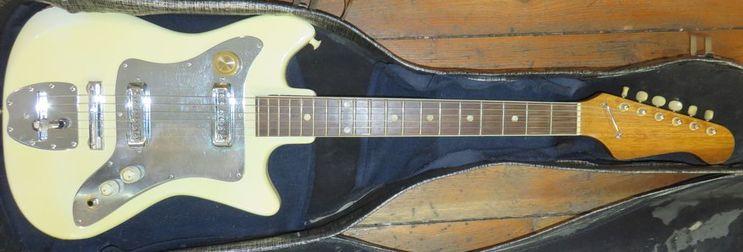 Diagram Gibson Explorer Wiring Diagram Jackson Randy Rhoads Electric