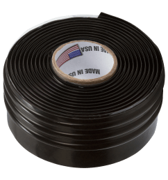 silicone grip wrap for sporting goods and tools 1 7mm x 60in [ 1000 x 959 Pixel ]