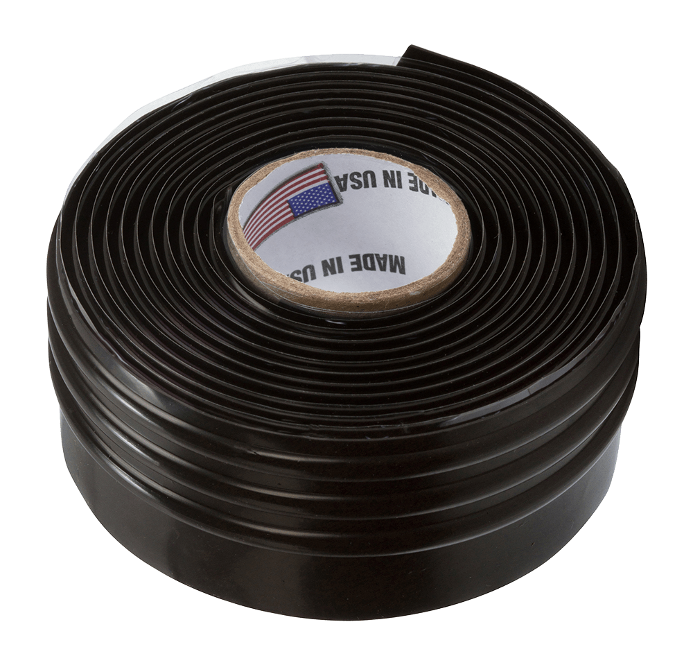 medium resolution of  silicone grip wrap for sporting goods and tools 1 7mm x 60in