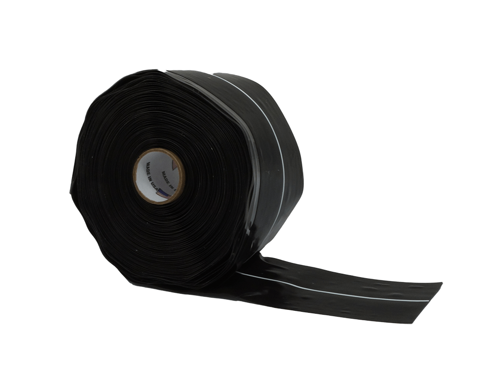hight resolution of automotive wire harnes wrapping tape