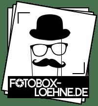 www.Fotobox-Loehne.de