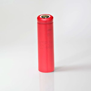 Sanyo-NCR18650BF-TOMO-BATTERY