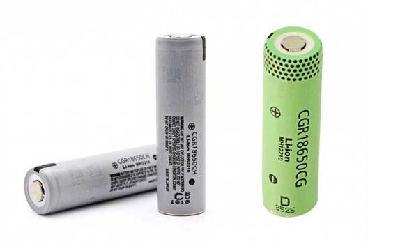 How-to-Know-Panasonic-18650-Battery-Manufacture-Date-Code-old-version