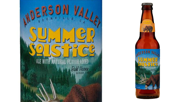 not_andreson-valley-summer-solstice
