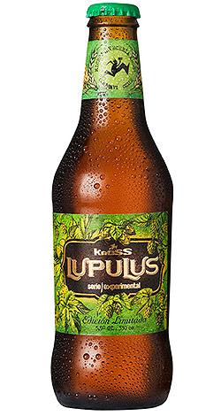 ficha-lupulus