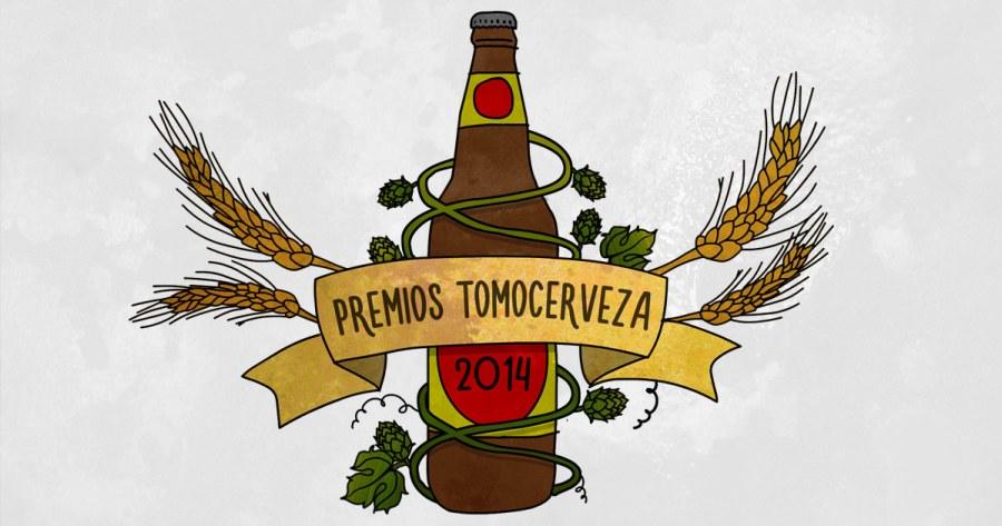 141231-premios-tomocerveza