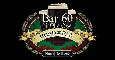 Logo Bar 60