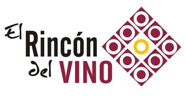 Logo El Rincon del Vino