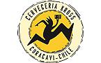 Logo Cerveceria Kross