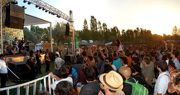 bierfest-santiago-2013