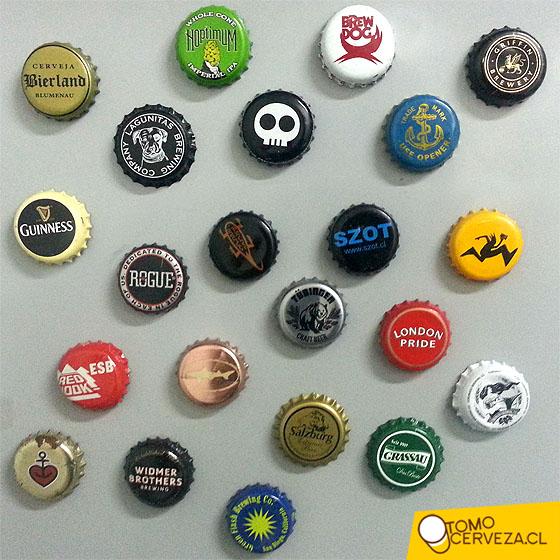 imanes de tapas de cerveza-04