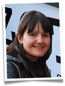 Daniela Lorenzo