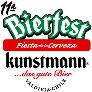 bierfest kunstmann 2013