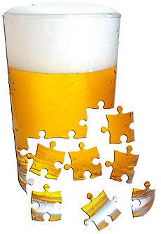 Cerveza Colaborativa