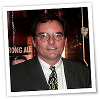 Kevin Szot
