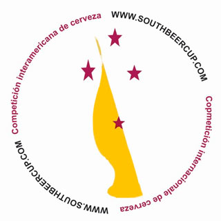 The Great South Beer Cup 2012