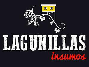 Insumos Lagunillas