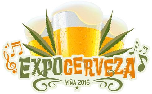 ExpoCerveza Viña 2016