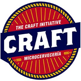 Microcervecería Craft