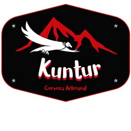 Cerveza Kuntur