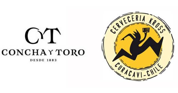 Concha y Toro Kross
