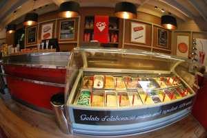Tienda TOMO 2 en Galvany con sus productos