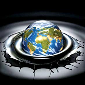 10 Negara Penghasil Minyak Terbesar di Dunia