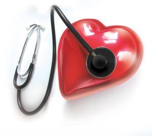 Ingin Jantung Sehat? Hindari Pengharum Ruangan