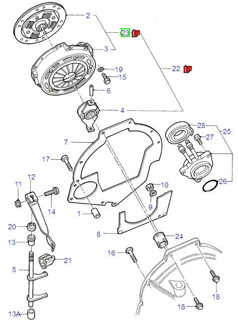 Buy Steering Racks & Mounts parts in Uxbridge London