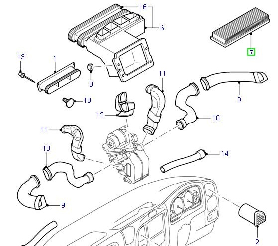 Ford Transit Connect Rear Suspension Diagram Html