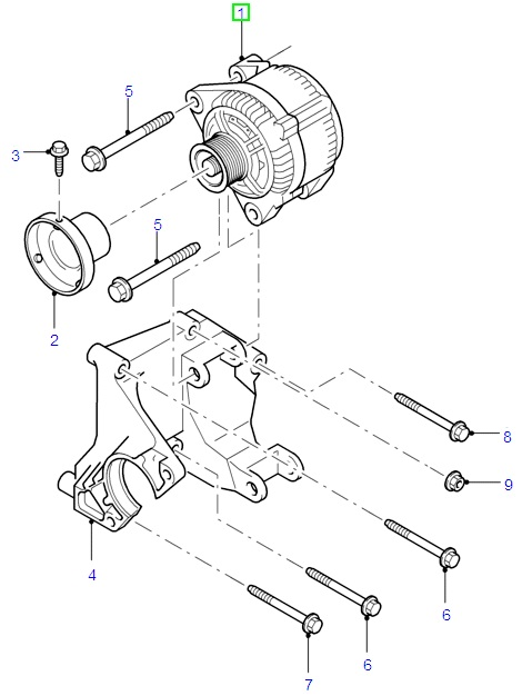 Engine Diagram Ford Transit Wiring Diagrams Instruction